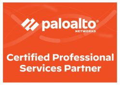 Certified Professional Service Provider (CPSP)