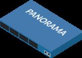 Palo Alto Networks Panorama Training Lab